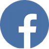 Facebook TV onex
