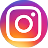 Instagram TV onex