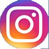 Instagram TV onex
