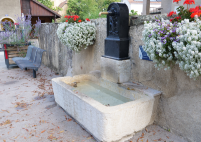 Fontaine019