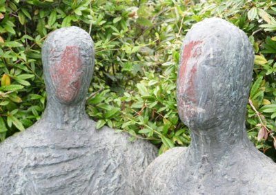 Statues010