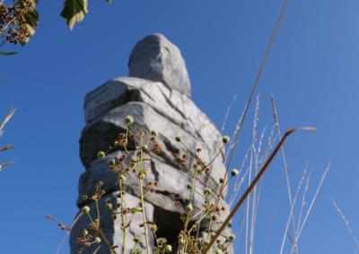 Statues012