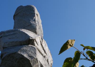Statues013