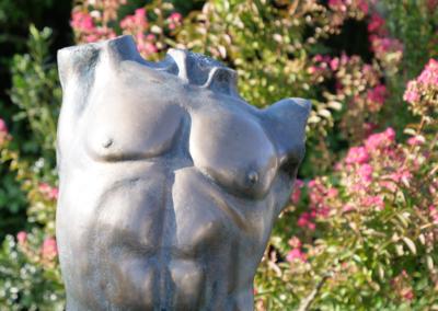 Statues014