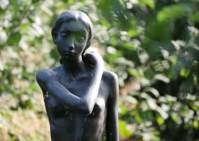 Statues017