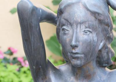 Statues019