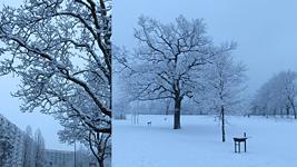oh_neige015